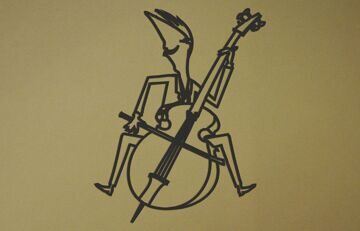 виолончелист2